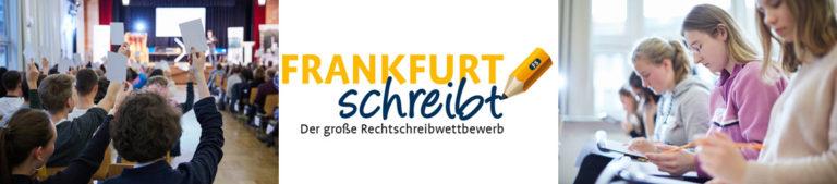 Read more about the article Deutschland schreibt! an Schiller