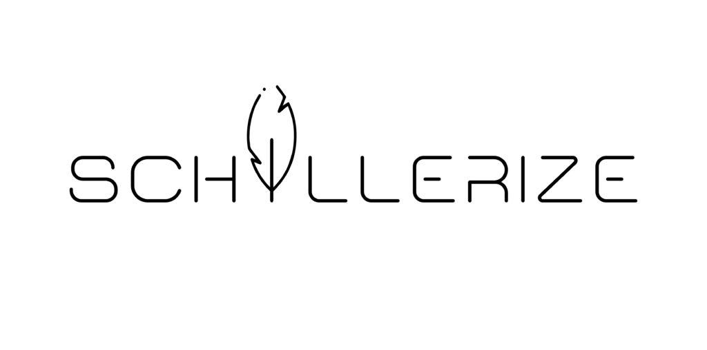 schillerize_logo