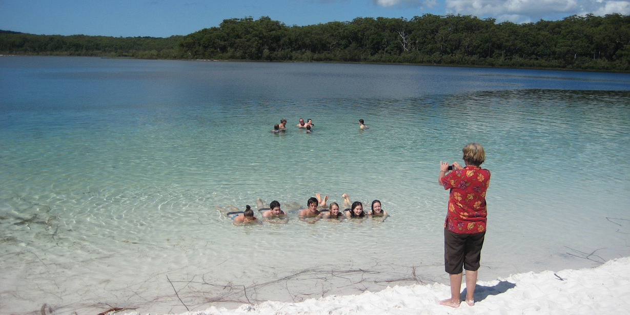 australien_2011_6
