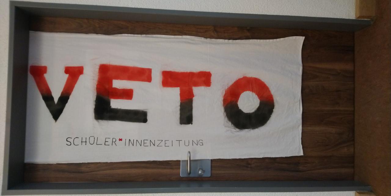 Veto2